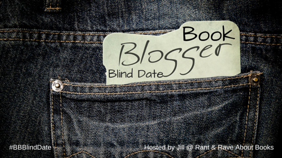 book-blogger-blind-date