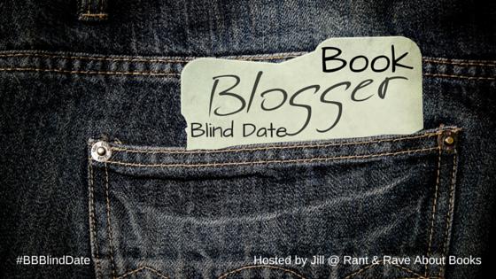 book-blogger-blind-date