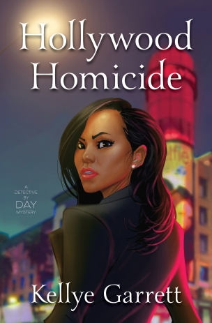 hollywood-homicide