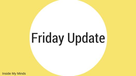 friday-update
