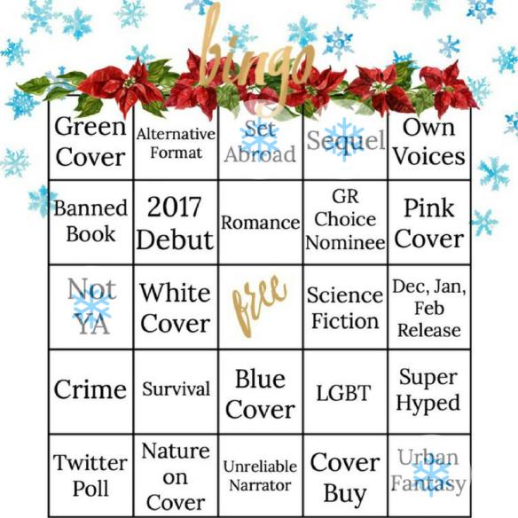 winter-bingo