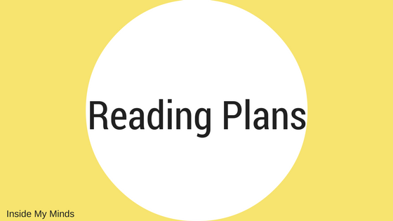 reading-plans