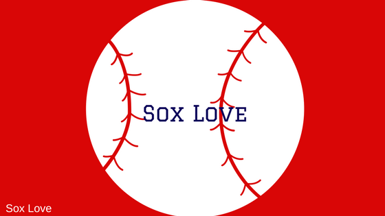 sox-love-2