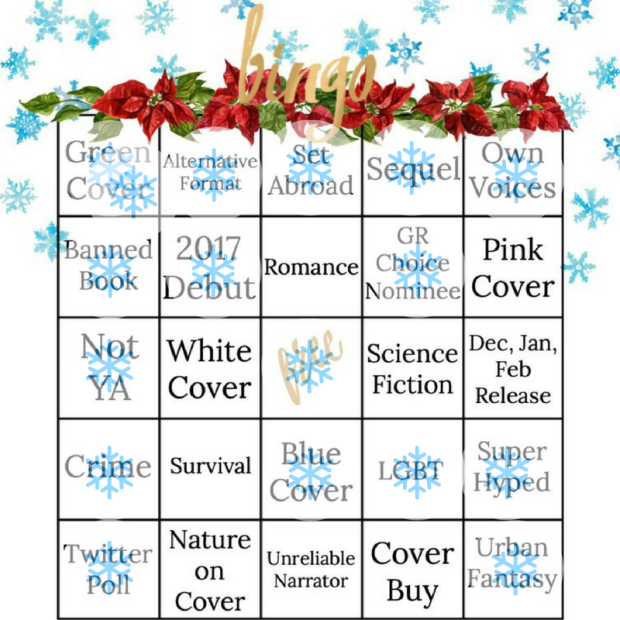 winter-bingo-2