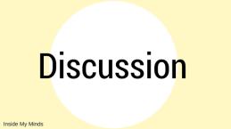 discussion-2