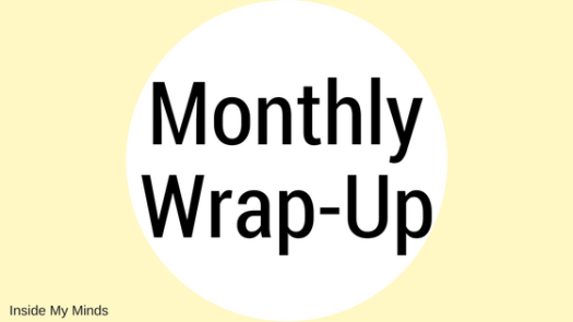 monthly-wrap-up