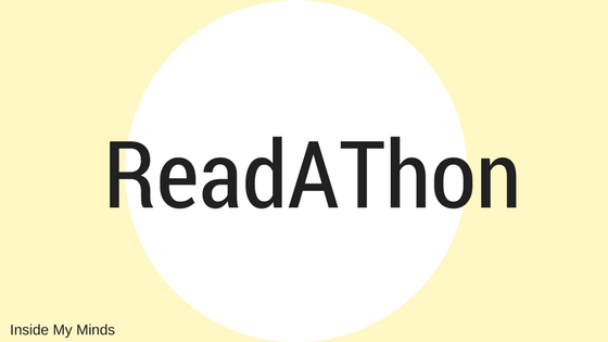 readathon