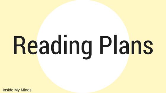 reading-plans