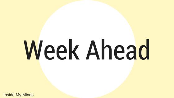 week-ahead