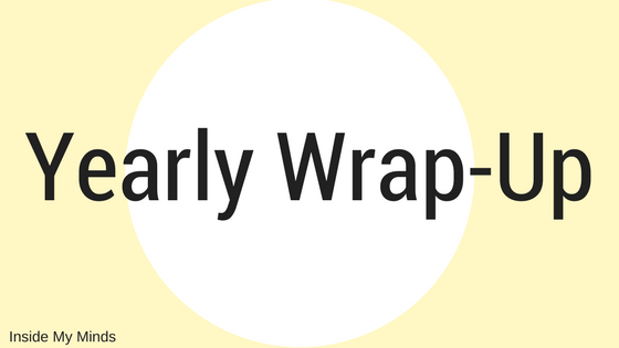 yearly-wrap-up