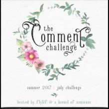CC-banner-july