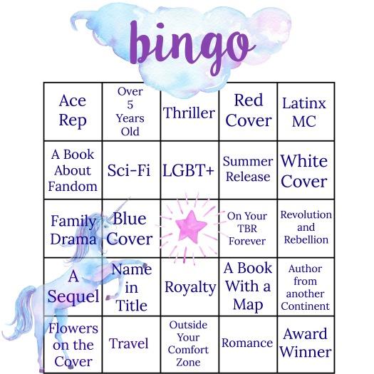 summer-17-bingo