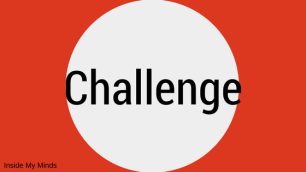 Fall_Winter Challenge Header-2