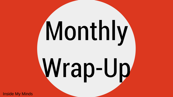 Fall_Winter Monthly Wrap-Up Header