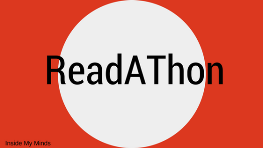 Fall_Winter ReadAThon Header
