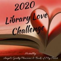 2020LibraryLoveChallenge-400x400-angelsgp.jpg