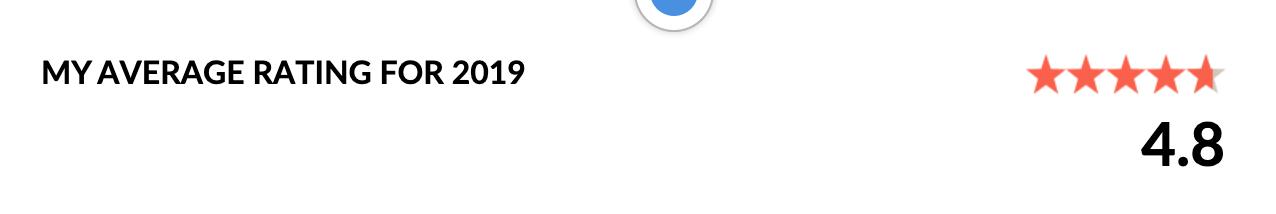 Screen Shot 2020-01-02 at 7.59.13 PM